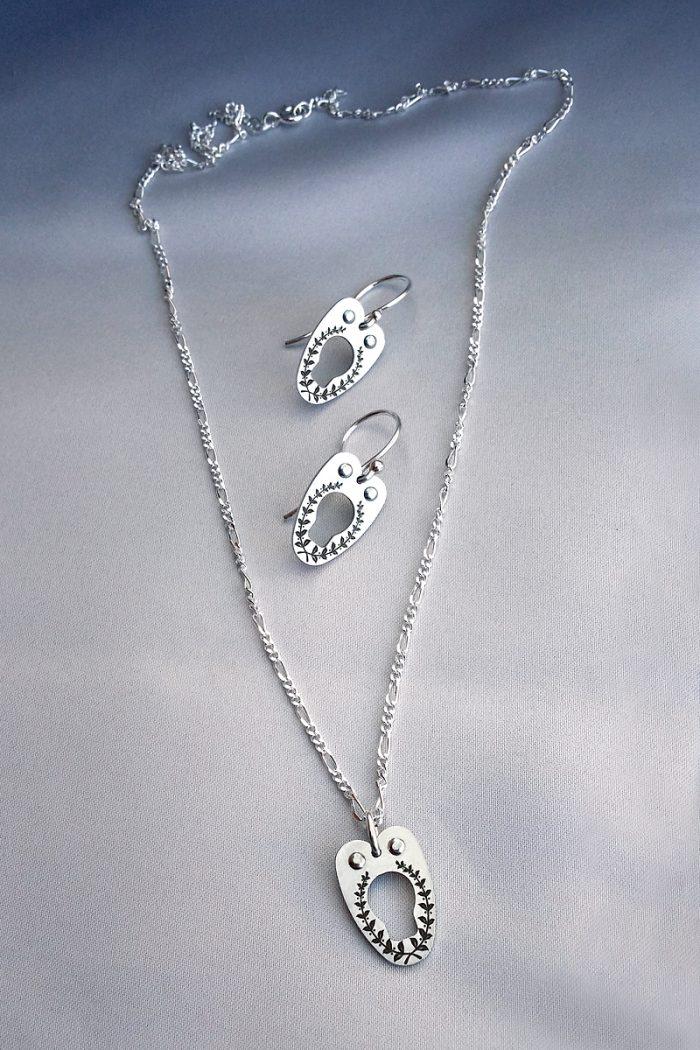vanyanis-corset-jewellery-set2