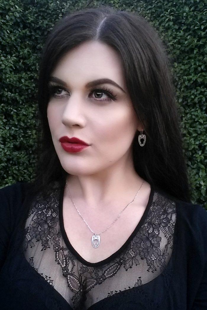 vanyanis-corset-jewellery-set3
