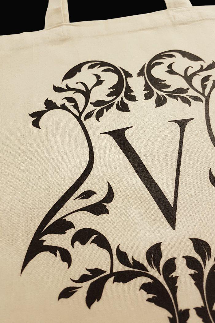 Vanyanis-Calico-Tote-detail1