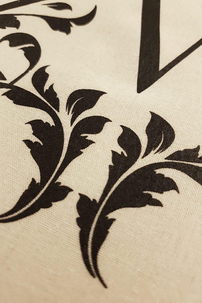 Vanyanis-Calico-Tote-detail5