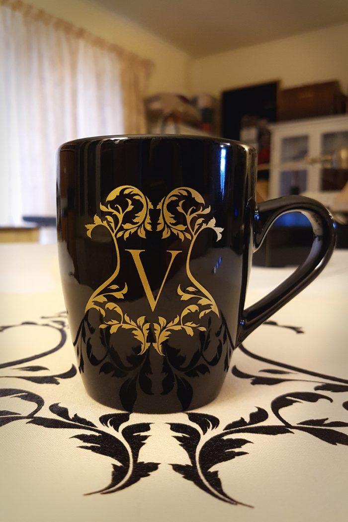 Vanyanis-Mug