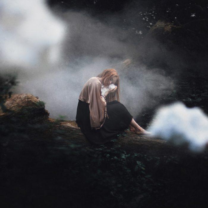 Vanyanis-ebonique-black-satin-skirt-model-Gingerface-(c)-Stephanie-Pearl- Photography-0934