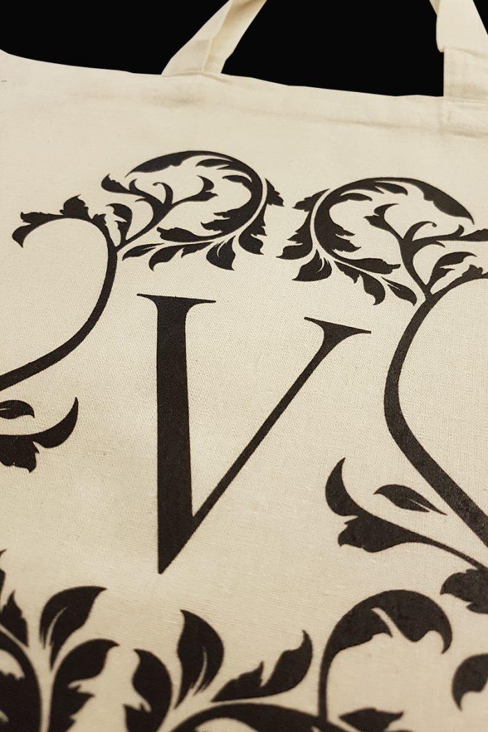 Vanyanis-Calico-Tote-detail3