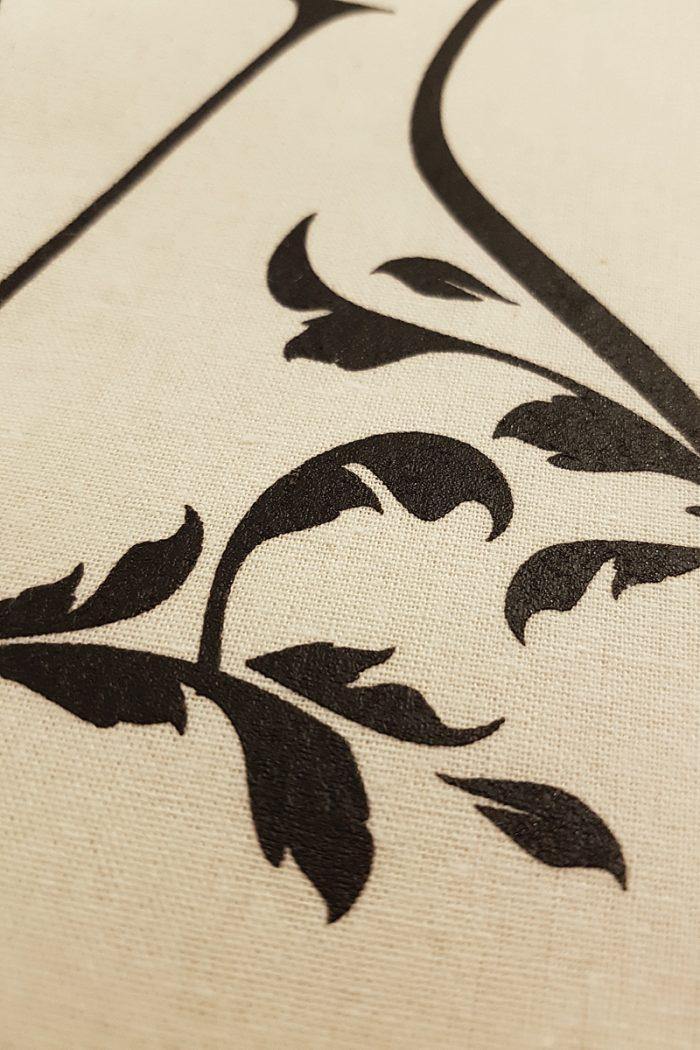 Vanyanis-Calico-Tote-detail4