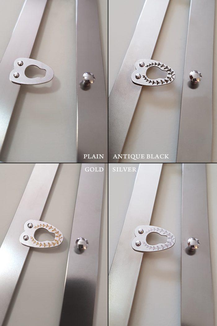 Plain-and-Engraved-Busks-©-Vanyanís