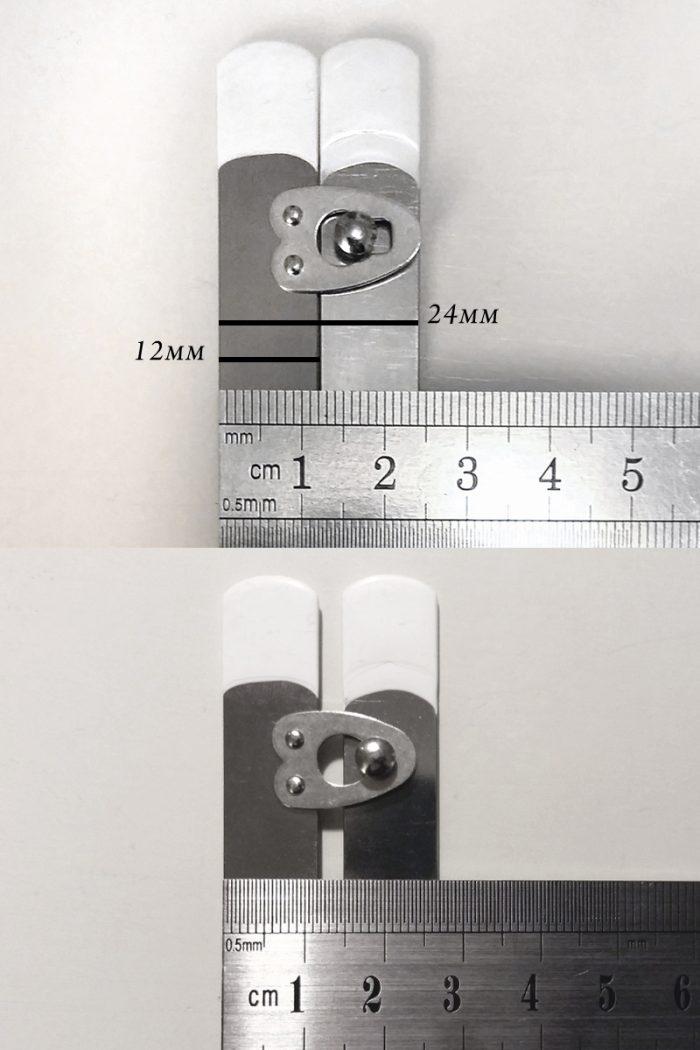 Vanyanis-Engraved-Busks-Width