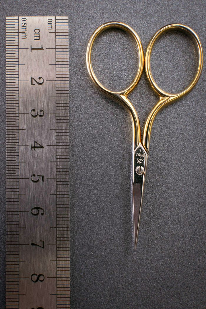Gold-Embroidery-Scissors-Vanyanis-1