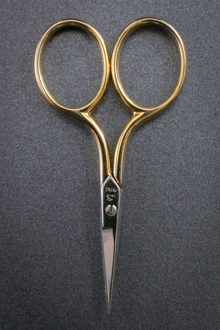 Gold-Embroidery-Scissors-Vanyanis-2