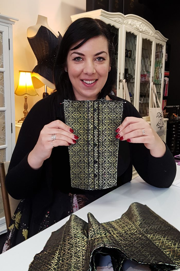 Advanced-Corsetry-course-Elinor
