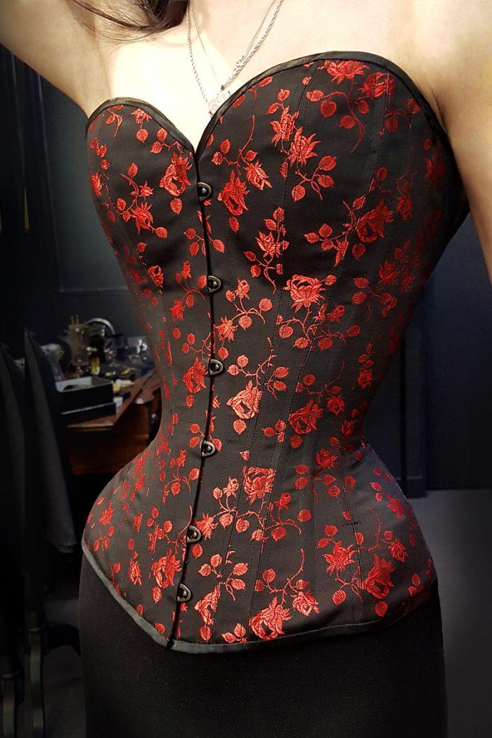 Overbust-corsetmaking-course-©-Vanyanis