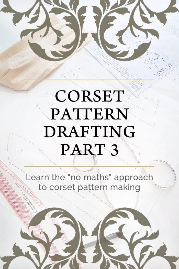 Pattern-drafting-part-3-Vanyanis